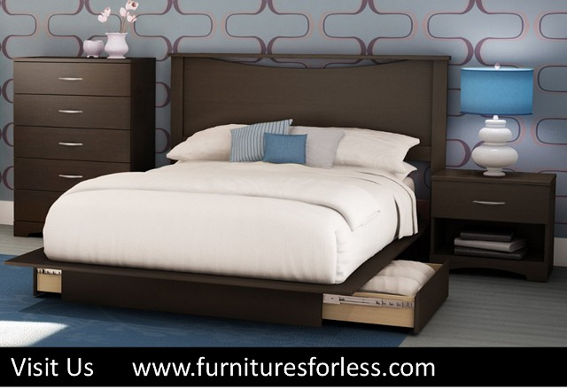 $480, ?????? Low Price Bedroom Set $480