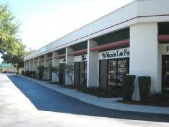Laguna Hills Office Space - 151 Spaces & 47 Properties – starting at $1.20/SqFt