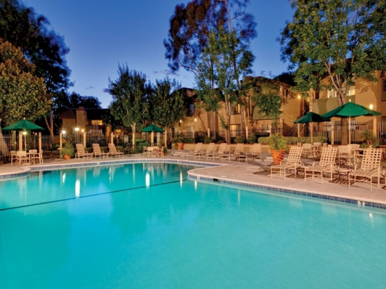$2,042, 3br, 3 bd/2 bath Simi Valley, CA apartments on Route 118. Patio/balcony, dishwasher, dining room incl...