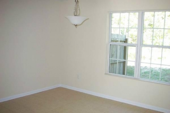 $800, 3br, ??Gorgeous 3 BED 2 BATH Home Coming Your Way??