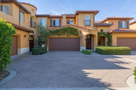 $7,995, 3br, **** Spectacular 3 Bed Newport Coast Rental ****
