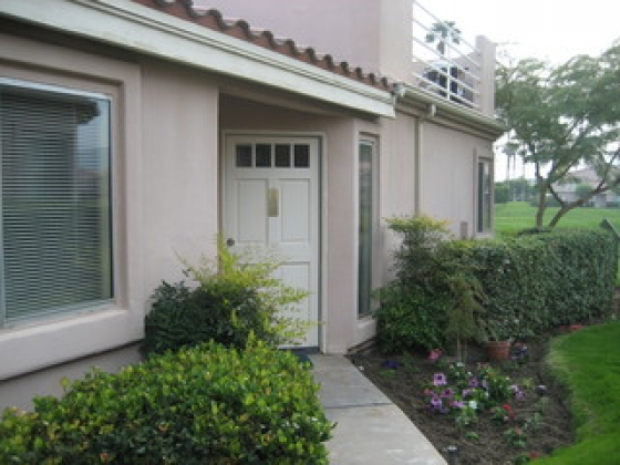 $3,000, 2br, PALM ROYALE, LOWER TWO BEDROOM 2 BATH AVAILABLE MAY AND THROUGH THE SUMMER, CALL FOR SUMMER RATES