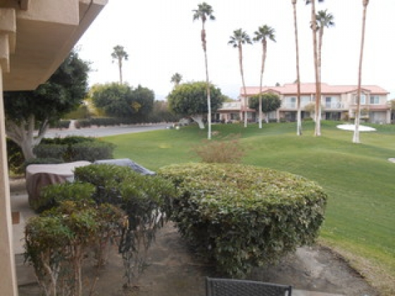 $3,000, 2br, PALM ROYALE 2 lower two bed 2 bath condo's. $3000 per month seasonal, off season negotiable..