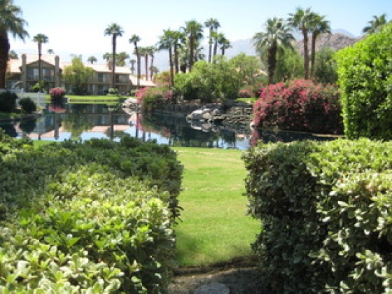 $3,500, 2br, PGA PALMER..AVAILABLE FOR MAY..Charming two bedroom 2 bath condo , CALL FOR SUMMER RATES..