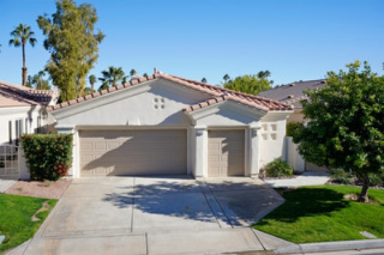 $2,500, 3br, 3Br/3Ba 2,204 Sq. Ft. Pool & Spa Vacation Rental in the PGA Palmer Private Course