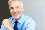 $1,298, Own your own Credit Consulting Biz! Great for retirees! Easy to learn! ONLY $1,298 this week!