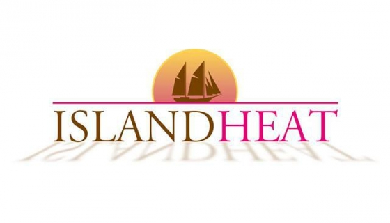 $9, Apparel Clothing Fashions Women and Men shoes, accessories and Gifts by Island Heat Products.