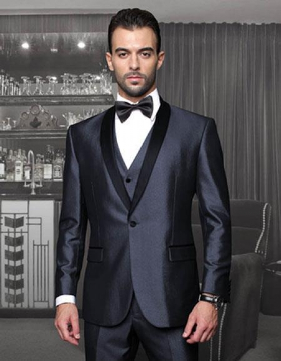 $250, Find The Perfect Blue Tuxedo With The Best Deal Online