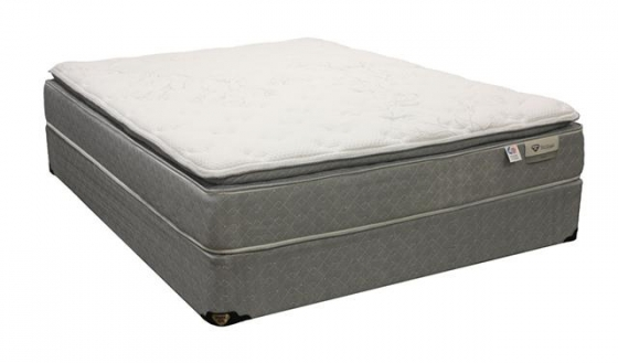 $150, Double Sized Mattress and Boxspring, $150 , Clean, Non-Smoker, Bought in September. Pick up only.