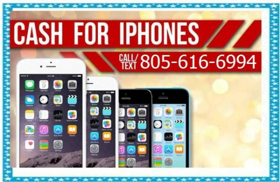 $1,000, We Will Buy Your used Cell Phones And Tablets!!!Top Cash Paid