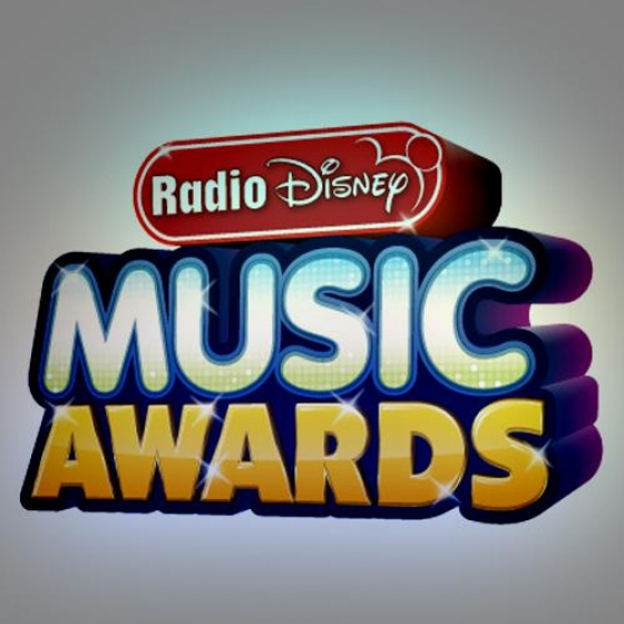$69, Radio Disney Music Awards (Tickets 4 SALE!!!) Sat, Apr 30 2016