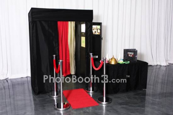SPECIALS! Photo Booth Photobooth rental for All Events and Parties!!!!!
