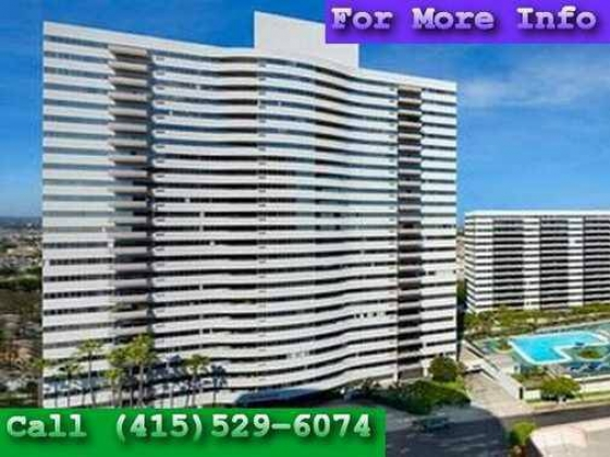 Furnished Studio Apartment at Wilshire Blvd and Stoner Ave Los Angele