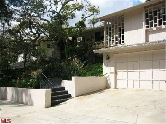 3+2.5 Westwood Hill house, walking distance to UCLA