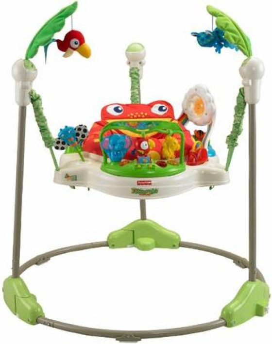 FLASH SALE: JUMPEROO
