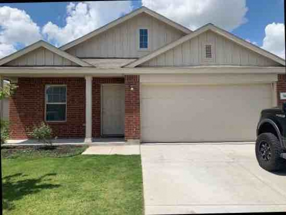 it beautiful single family home for rent immediate