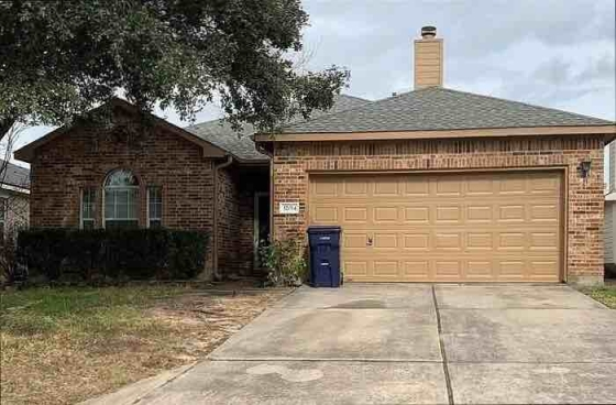 it beautiful single family home for rent now and immediate move in ASAP