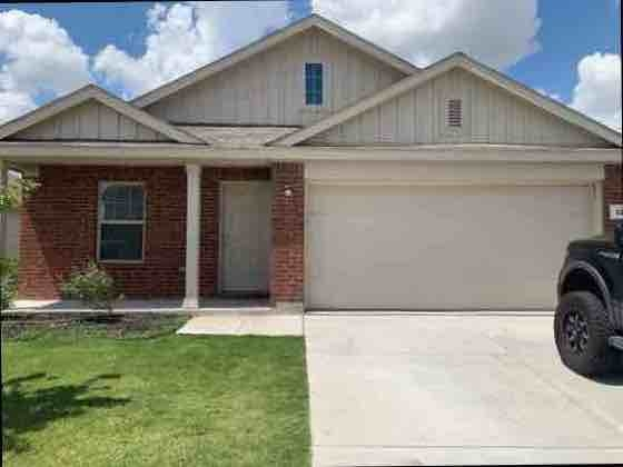it beautiful single family house for rent now and immediate move